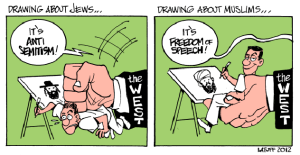 charlie-hebdo-islamophobie-antisemitisme-carlos-latuff-2
